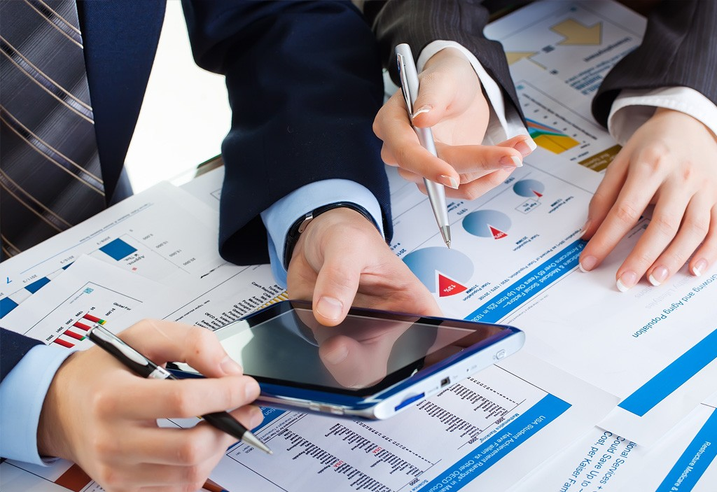 bookkeeping services firm singapore