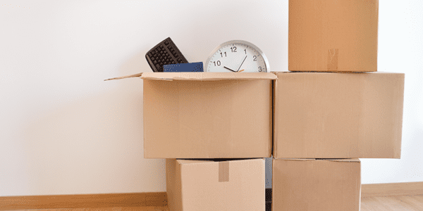 Downsizing The Woodlands Tx Team: How it Can Help Every Individual
