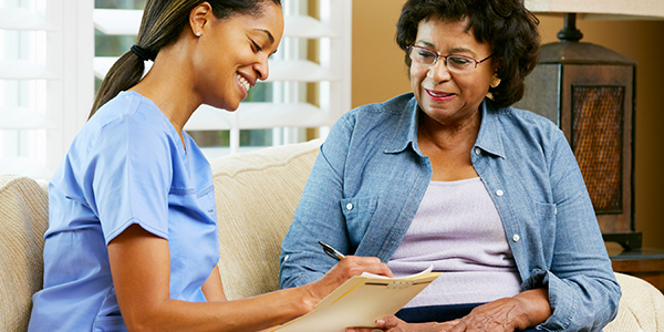 How home care agency can support you?