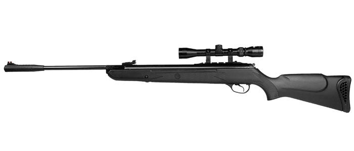 Purchase Best Air Rifle
