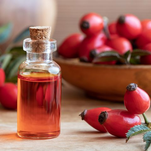 rosehip oil singapore