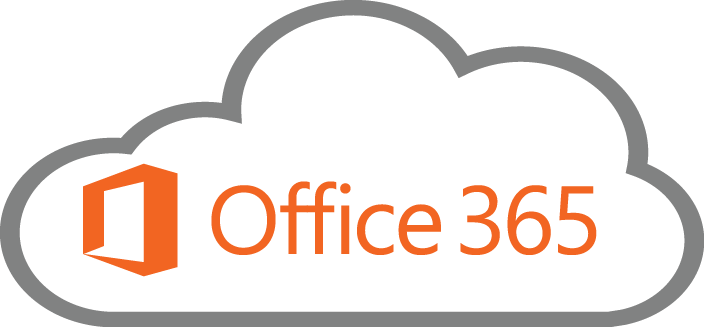 How SharePoint and Office 365 Address the Main Business Challenges