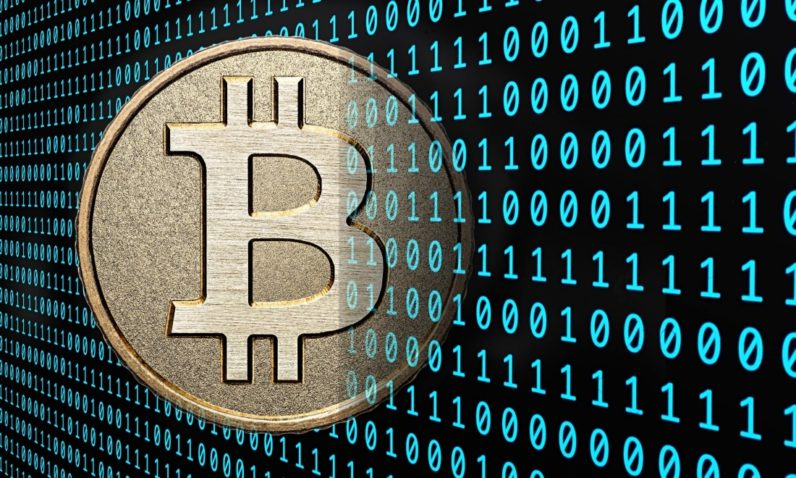 Bitcoin – recognize what the latest patterns are in cryptocurrency world