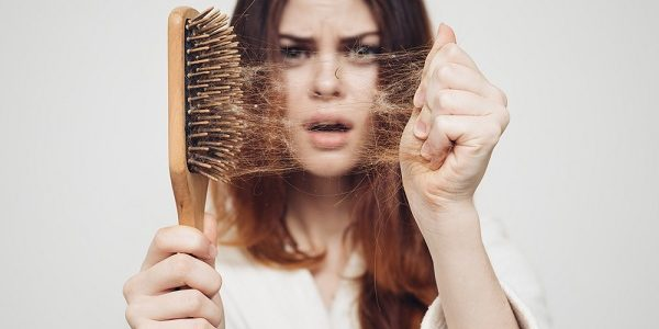 Learn Important ways to Prevent Hair Loss