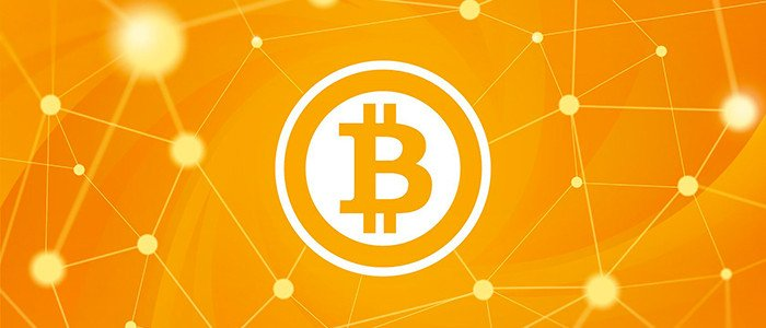 Methods to Sell bitcoin through bitcoin Atm