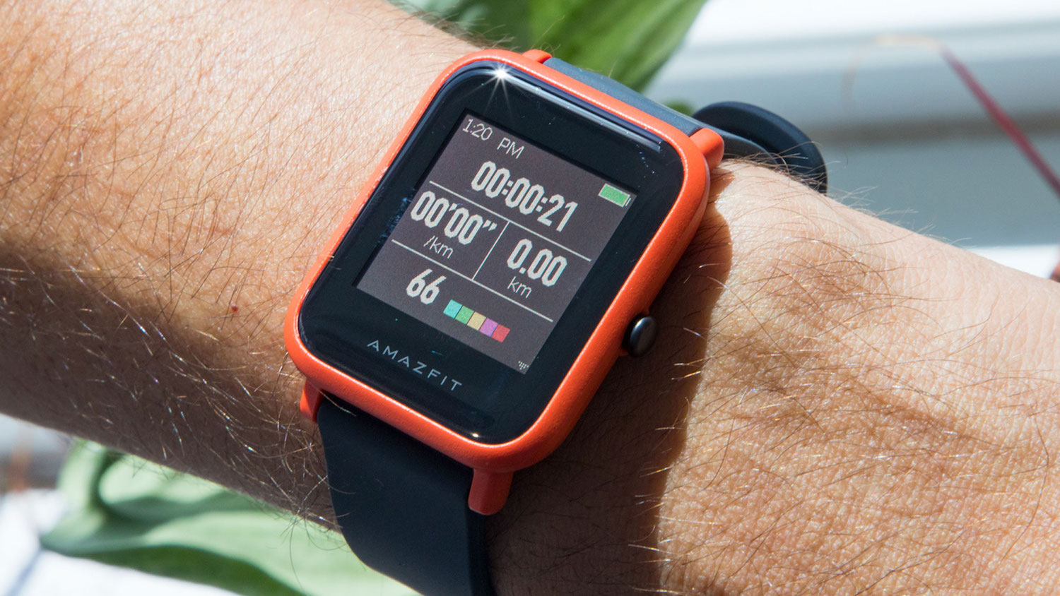 Ultimate Buying Guide For The Best Smartwatch For Sale