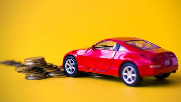 car insurance companies in fort myers florida