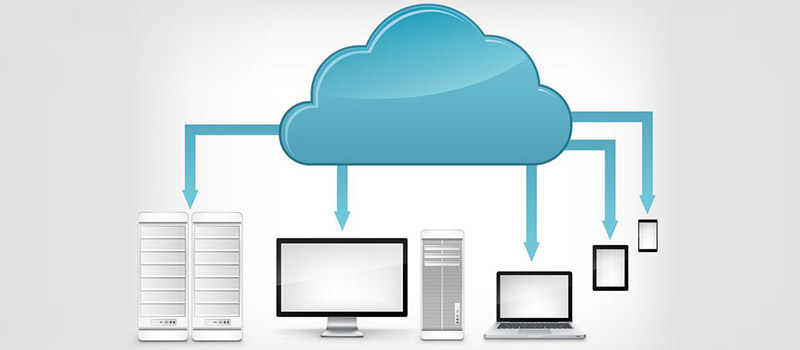 Reasons for Choosing Online Data Storage Backup