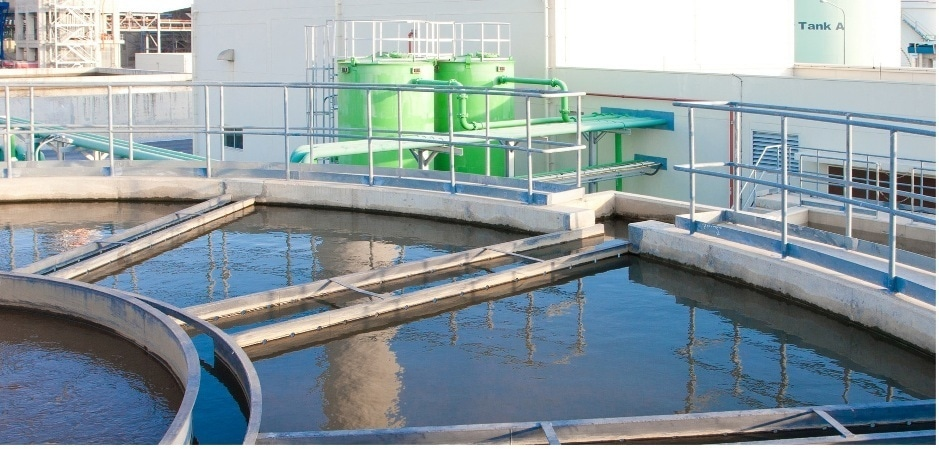 Water Treatment Annapolis Md