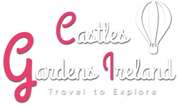 Castles Gardens Ireland – Travel to Explore