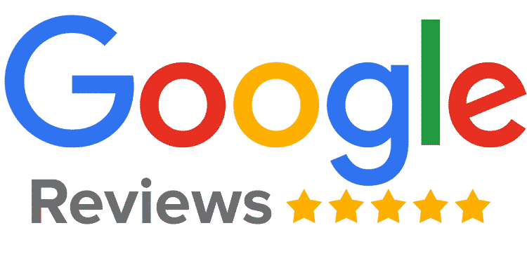 benefits of Google reviews